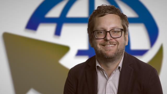 Video Thumbnail for Wesley Longhofer on the Start:ME Accelerator at Emory University's Goizueta Business School
